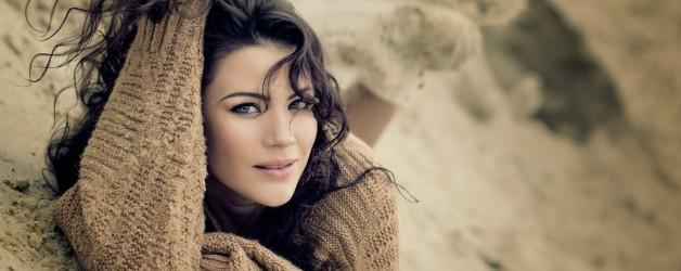 Самые красивые девушки в Керчи