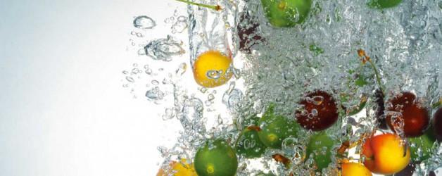 Керчане и прочие фруктологи
