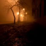 Йожег ф тумане 2_Керчь