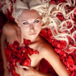 beloe-v-krasnom_foto_Anna-Pirozhkova
