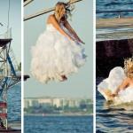 doprygalis_foto_Pavel-Skudarnov