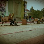 kerch-odinokiy-muzykant_foto-evgeniy-yurkov