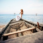obmenyav-hvost-na-nogi_foto_Anna-Pirozhkova