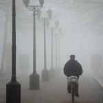 tumannyj-albion_foto_Pavel-Skudarnov
