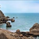 dolmen-kikimora_foto_Gennadiy-Filippov