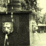 kerch-fontan_foto-sashkas