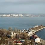 kerch_foto-Darja-Kuzmenko