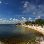 molodezhka-beach-kerch_foto-vvarg