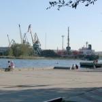 naberezhnaya-kerch_foto-kerchanin