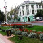 kerch-osen-foto-kerchanin_10