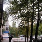 kerch-osen-foto-kerchanin_12