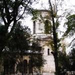kerch-osen-foto-kerchanin_5