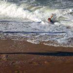 Осовины_пляж