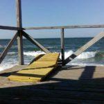 Осовины_пляж_Чайка